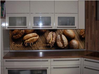 Küchenwandspiegel fliesenleger